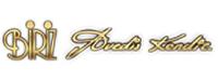 biriz-logo-v1